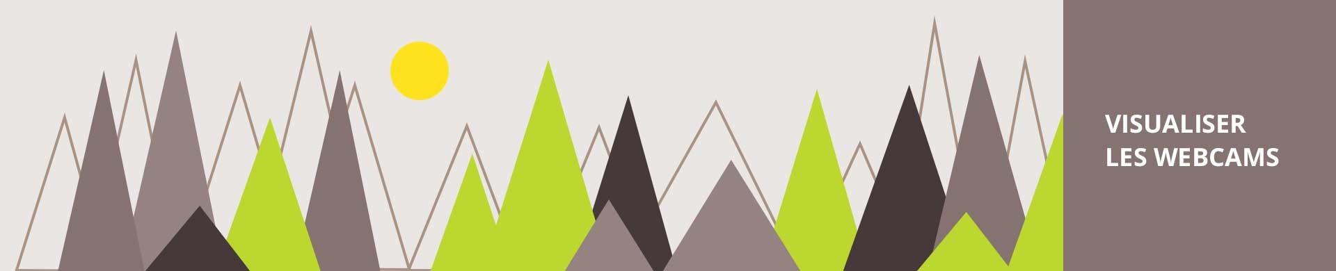 Webcam brabant - La bresse hautes vosges
