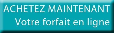 Ski de Fond Domaine Nordique La Bresse Lispach Massif des Vosges Achat en ligne