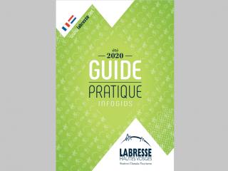 Guide Pratique Eté 2020