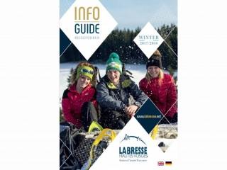 Winter Guide 2017/2018