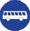 Bus Hivernal Carte Interactive La Bresse Hautes Vosges