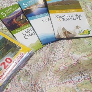 Boutique La Bresse Hautes Vosges