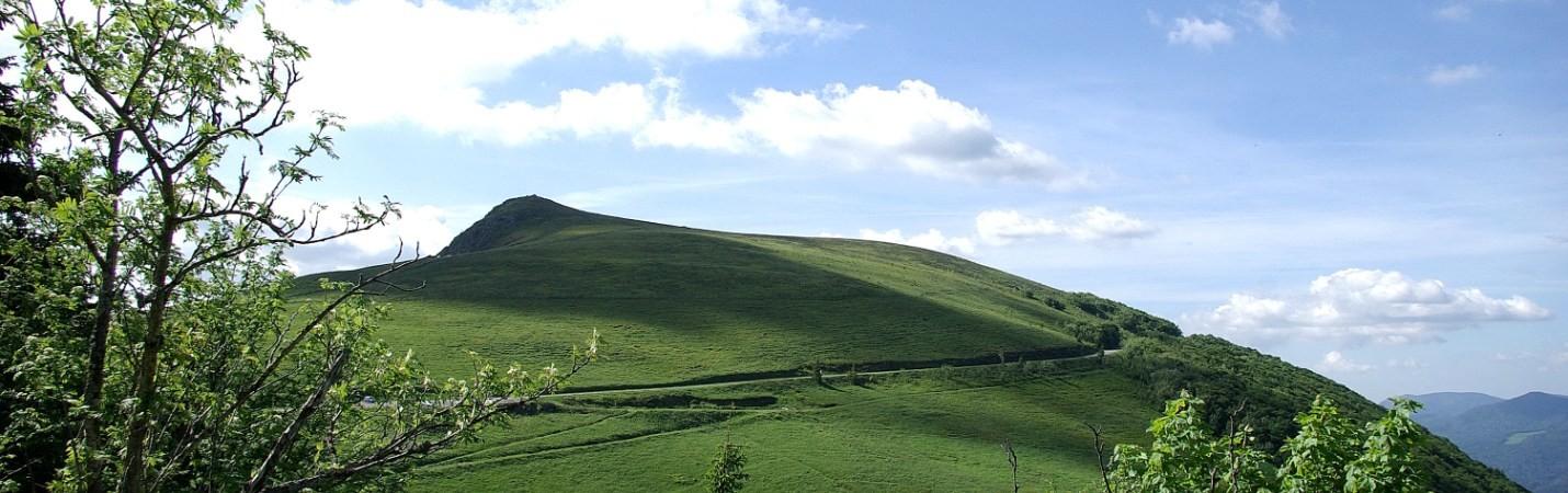 La Bresse Hautes Vosges