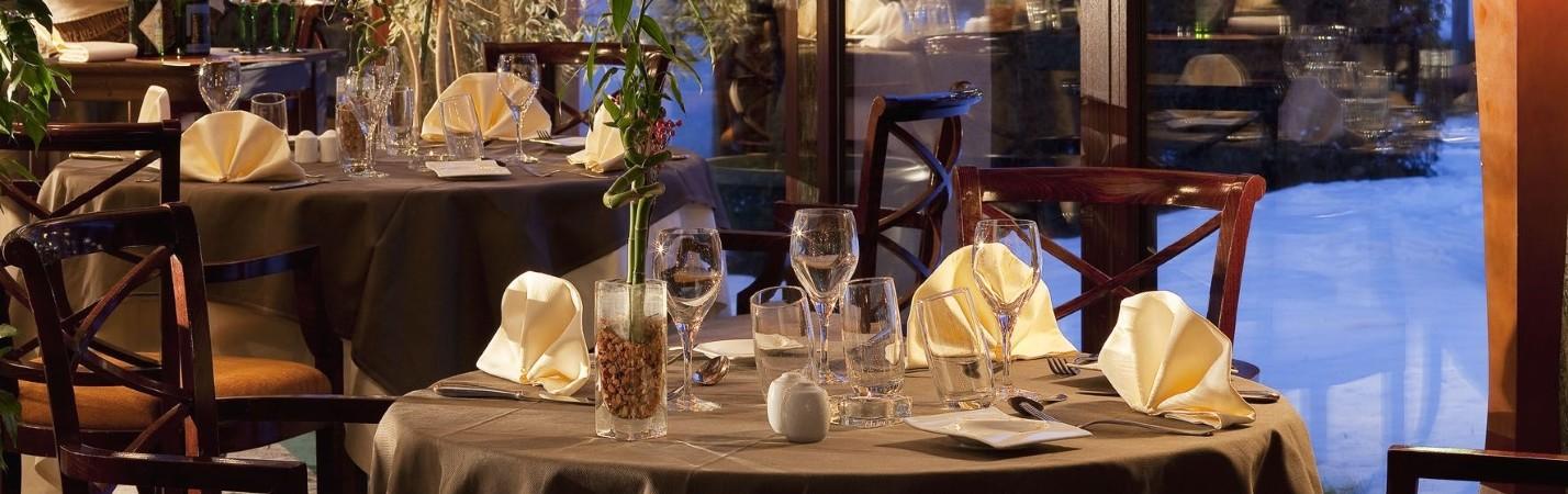 La Bresse Hautes Vosges restaurant