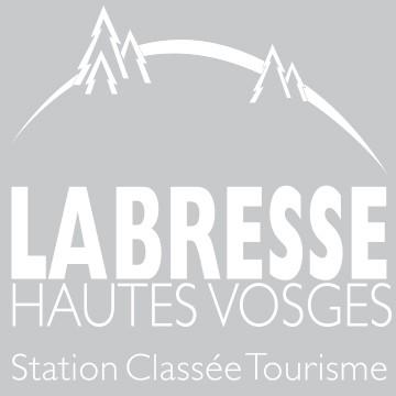 liste logo - office de tourisme - La Bresse - Hautes Vosges