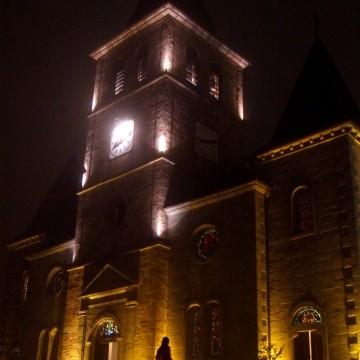 Katholieke kerk