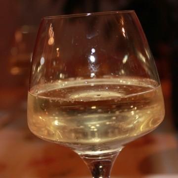 Wijn / Gedistilleerde dranken