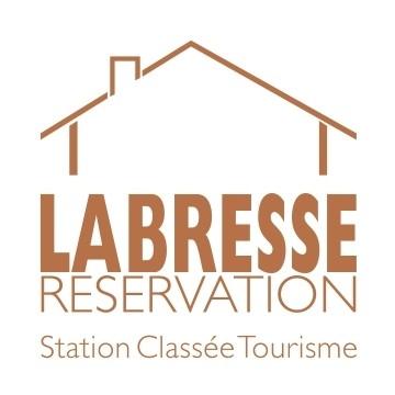 La Bresse Reservation