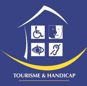 Tourismus und Handicap