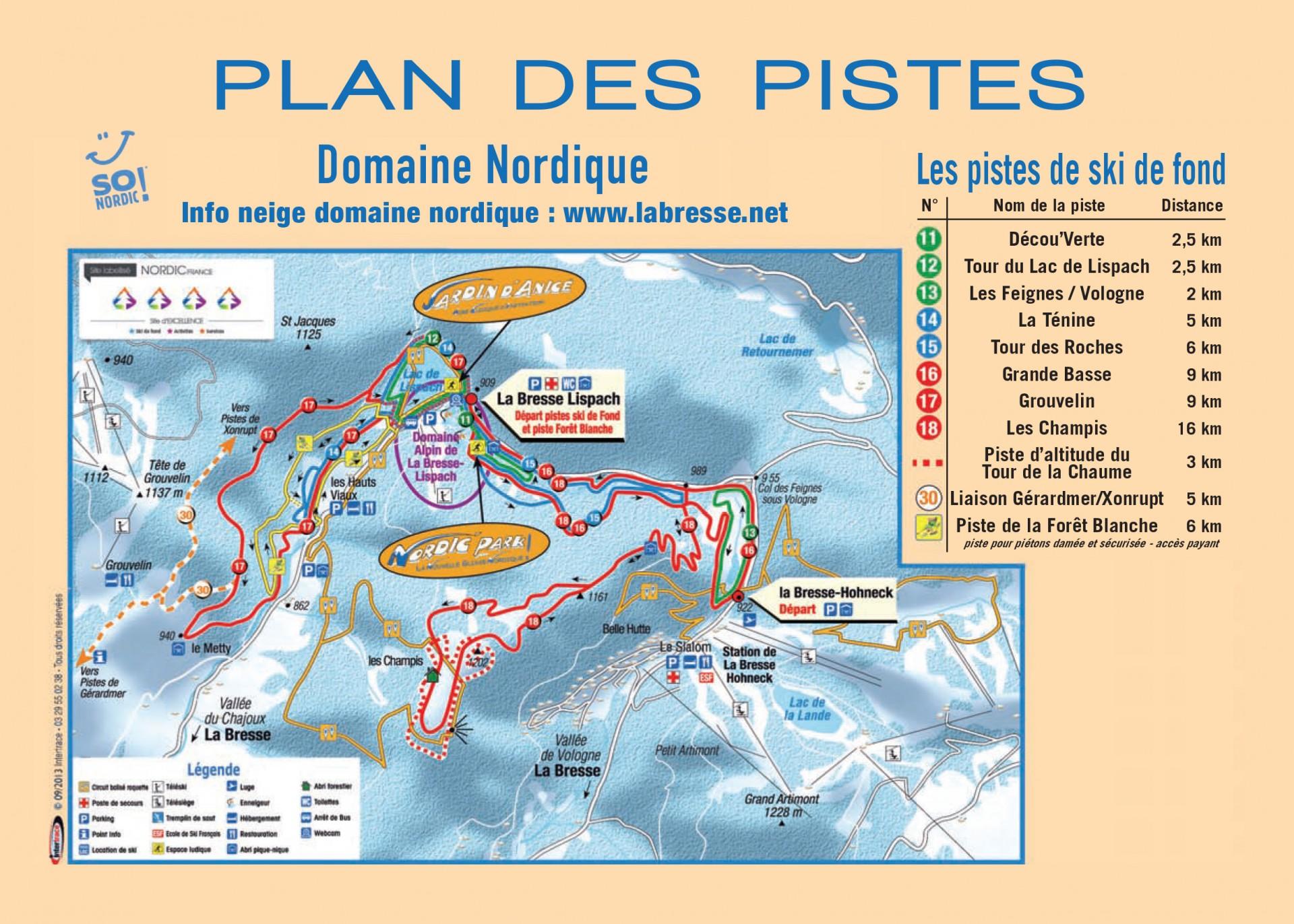 plan-des-pistes-domaine-nordique-la-bresse-lispach-9411-511