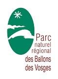 logo-pnrbv-basse-def-339-478