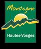 SIVU Hautes-Vosges