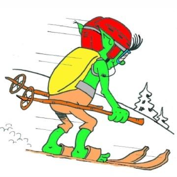 anice-sur-les-skis-525