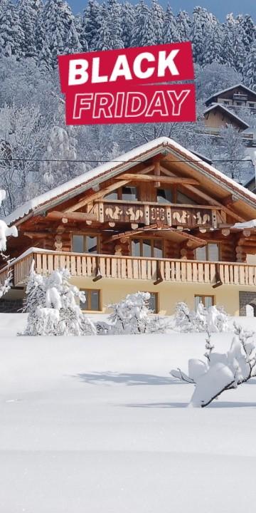 chalet-lp001-la-bresse-hautes-vosges-608-934