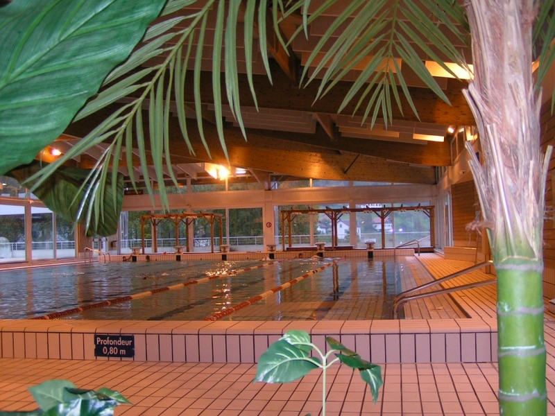 complexe piscine office de tourisme la bresse