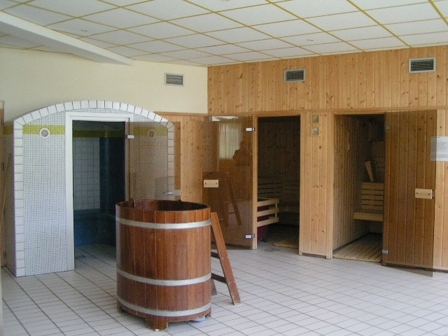 Complexe piscine Loisirs La Bresse Hautes-Vosges espace bien etre