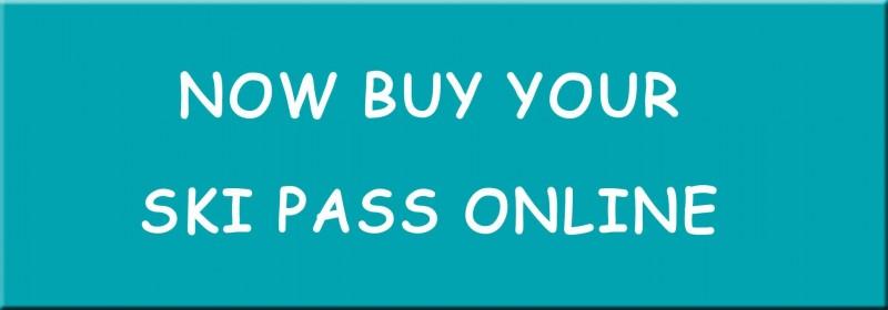 Domaine Nordique La Bresse Lispach - now buy your ski pass online