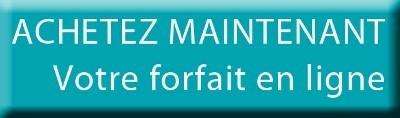 Domaine Nordique La Bresse Lispach - R�servez en ligne votre forfait