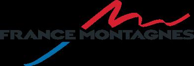 France montagne