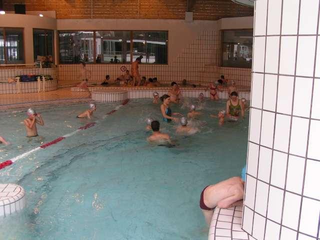 piscine-de-la-bresse-marc-fulgoni-78-107