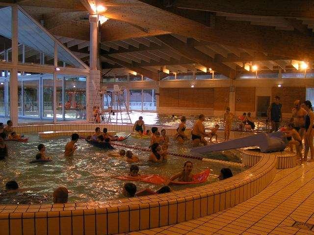 piscine-de-la-bresse-marc-fulgoni-97-108