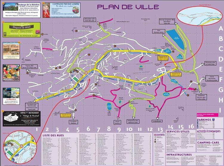plan-de-ville-788