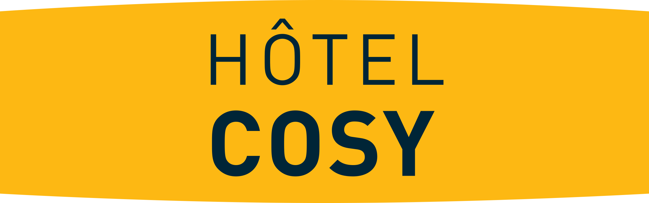 Logis Cosy