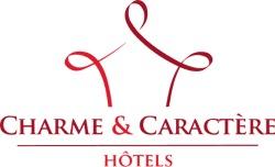 Charme & Caractère
