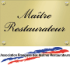 Maîtres Restaurateurs de France