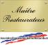 Maîtres Restaurateurs de France