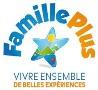 Gütesiegel Famille + Montagne Partner