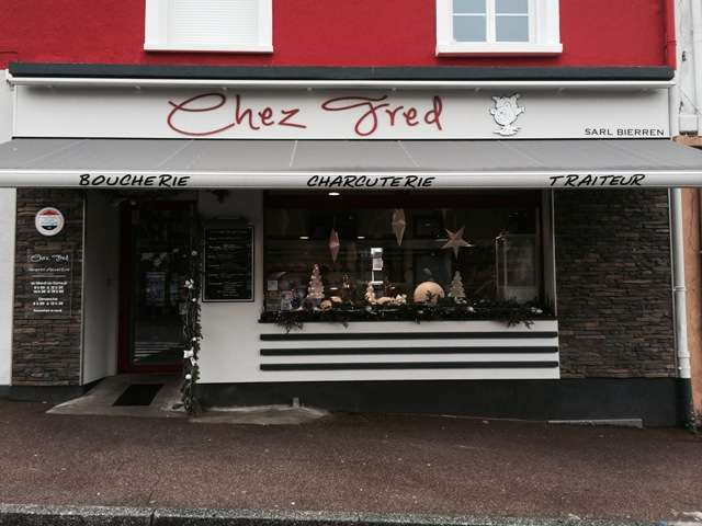 chez-fred-1343