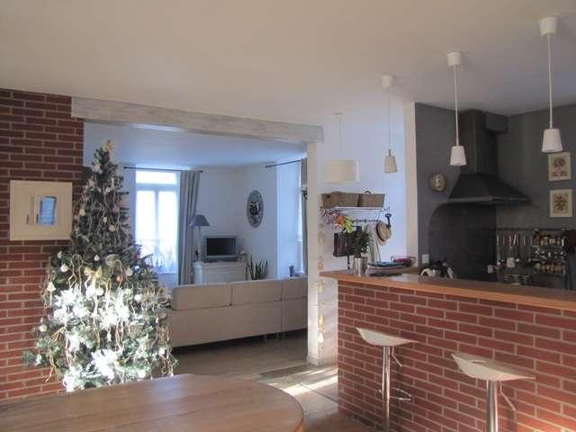 Chambres d 39 hotes la villa granite saulxures sur - Office de tourisme saulxures sur moselotte ...