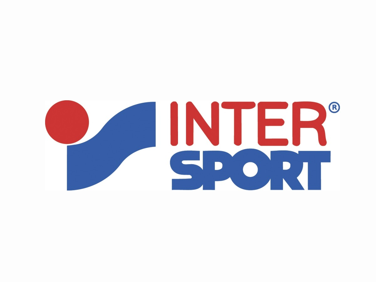 INTERSPORT LA BRESSE   Office du tourisme La Bresse, Vosges (88) 24b4398ae63