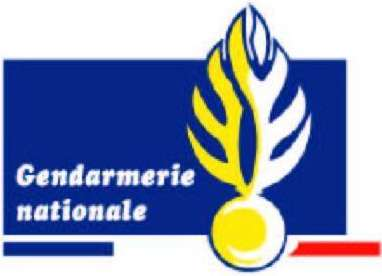 logo-gendarmerie-nationale-copier-662