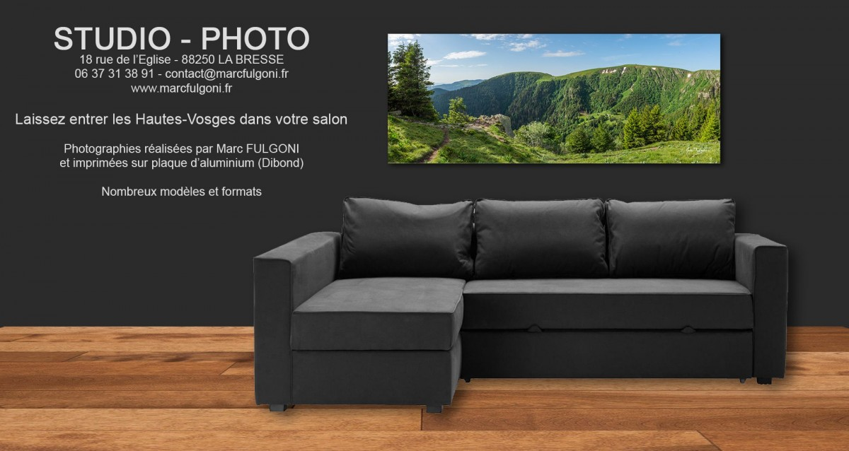 marc fulgoni photographe la bresse office du tourisme la bresse vosges 88. Black Bedroom Furniture Sets. Home Design Ideas