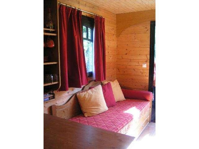 web-interieur-roulotte-n-1-la-bresse-88-credit-otl-547