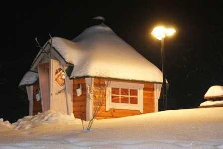 web-les-chatelmines-le-chalet-finlandais-264