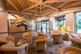 1200x900-126-bd-hotel-les-vallees-reception-m-laurent-31344-188548