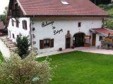 Auberge de Liezey Hautes Vosges Gerardmer
