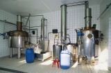 DISTILLERIE PAUL DEVOILLE A FOUGEROLLES