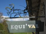 Equival Le Tholy Gerardmer