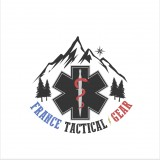 France Tactical Gear La Bresse Hautes-Vosges