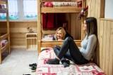 groupe-vosges-timarmaille-vacances-labresse-boldair-ski-famille-16-c-m-laurent-174380