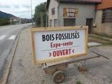 Histoire de Bois Thiefosse