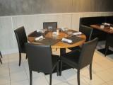 Hotel Restaurant de La Poste La Bresse Hautes-Vosges