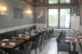 Hotel Restaurant de La Poste La Bresse Hautes-Vosges²