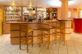 Hotel Restaurant IBIS  La Bresse