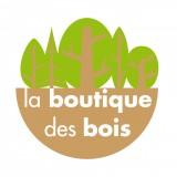 La Boutique des Bois Vosges