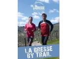 La Bresse By Trail